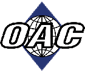 OAC - Overseas Automotive Council