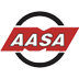 AASA - Automotive Aftermarket Suppliers Association