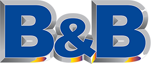 B and B manufacturing Puerto Rico